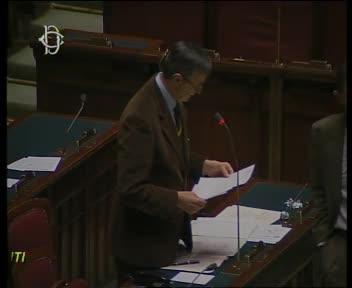 Ugo malagnino deputati camera dei deputati portale for Camera deputati indirizzo
