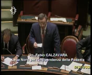 Augusto fantozzi deputati camera dei deputati for Camera deputati indirizzo