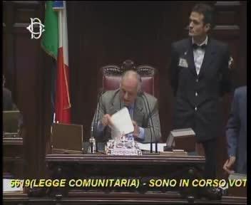 Maria rita lorenzetti deputati camera dei deputati for Portale camera