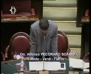 Sergio trabattoni deputati camera dei deputati for Camera deputati indirizzo