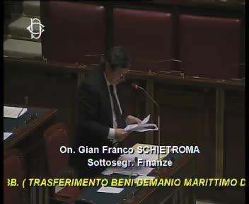 Rosa stanisci deputati camera dei deputati portale for Camera deputati indirizzo