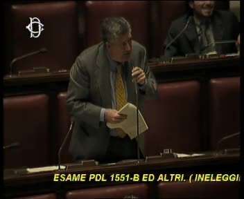 Sergio trabattoni deputati camera dei deputati for Portale camera