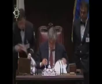 Elettra deiana deputati camera dei deputati portale for Portale camera
