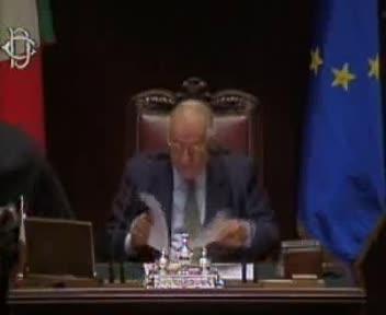 Paolo santulli deputati camera dei deputati portale for Web tv camera deputati