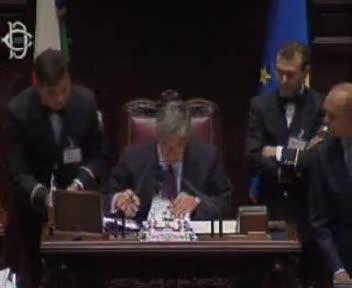 Enzo carra deputati camera dei deputati portale storico for Web tv camera deputati