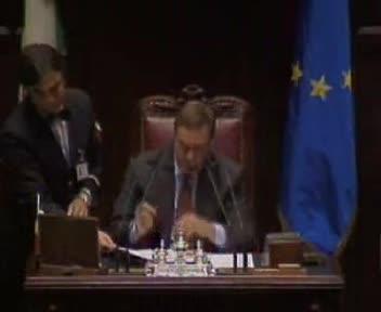 Mario masini deputati camera dei deputati portale for Portale camera