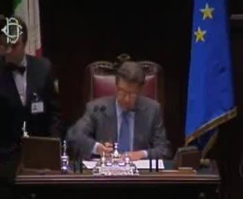 Guido crosetto deputati camera dei deputati portale for Portale camera