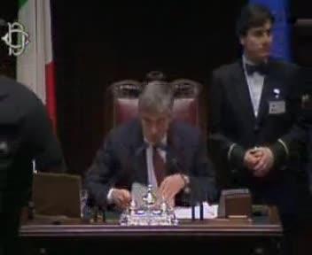 Giuseppe gallo deputati camera dei deputati portale for Portale camera