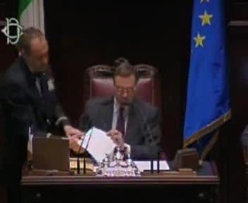 Andrea martella deputati camera dei deputati portale for Camera deputati indirizzo