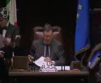 Isabella bertolini deputati camera dei deputati for Portale camera