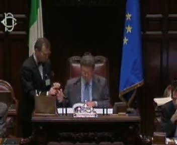Silvana pisa deputati camera dei deputati portale for Rassegna stampa camera deputati