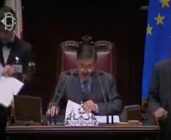 Giuseppe massimo ferro deputati camera dei deputati for Web tv camera deputati