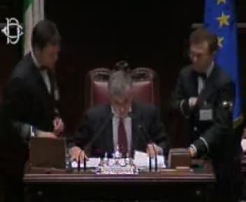 Isabella bertolini deputati camera dei deputati for Camera deputati indirizzo