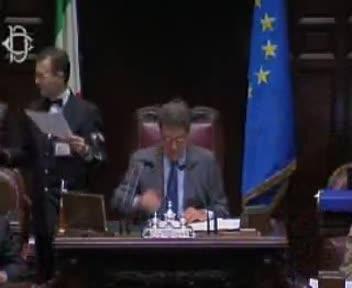 Luigi giuseppe meduri deputati camera dei deputati for Web tv camera deputati