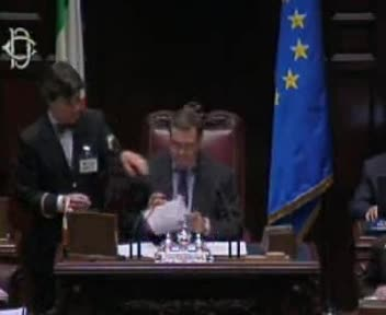 Pierantonio zanettin deputati camera dei deputati for Camera deputati indirizzo