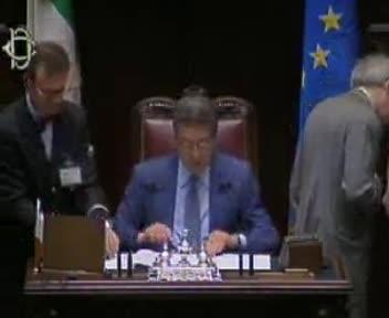 Aldo perrotta deputati camera dei deputati portale for Camera deputati indirizzo