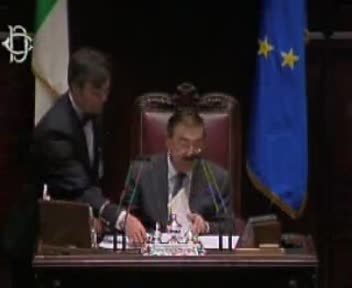 Fabio fatuzzo deputati camera dei deputati portale for Web tv camera deputati