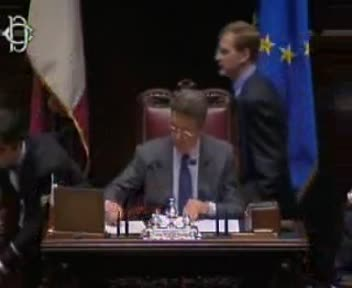 Giorgio galvagno deputati camera dei deputati for Web tv camera deputati