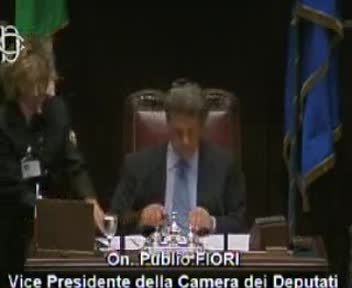 Italo tanoni deputati camera dei deputati portale for Camera deputati indirizzo