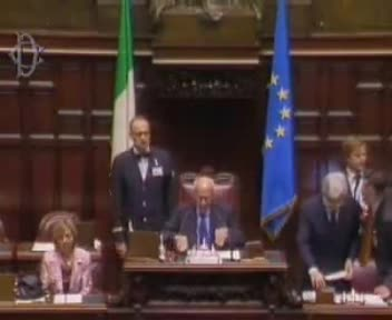 Ivano strizzolo deputati camera dei deputati portale for Camera deputati indirizzo