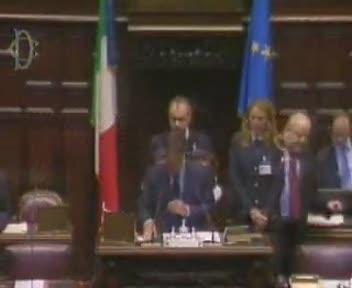 Lucia codurelli deputati camera dei deputati portale for Portale camera