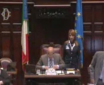 Paolo fontanelli deputati camera dei deputati for Portale camera
