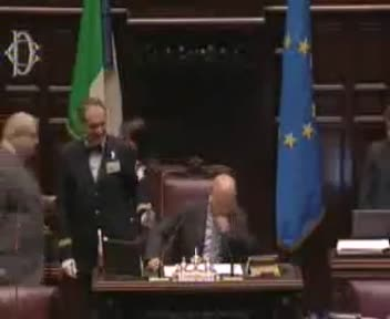 Carlo nola deputati camera dei deputati portale storico for Diretta camera deputati