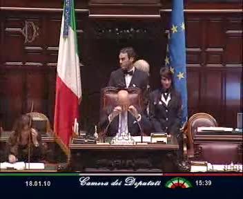 Rocco giuseppe moles deputati camera dei deputati for Web tv camera deputati