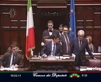Michele traversa deputati camera dei deputati for Web tv camera deputati